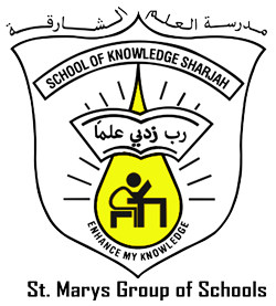 School of Knowledge